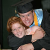 Dalton - Graduation - 5-15-05 (51)