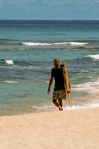 040902 225838 surfer