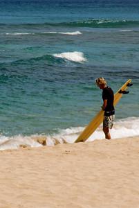040902 225847 surfer