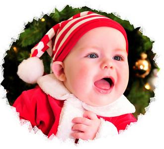 Christmas Chase