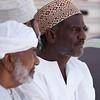 Muscat Man