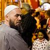 Spice Bazaar Muslim