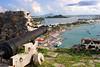 Fort, St. Maarten, Neatherlands Antilles