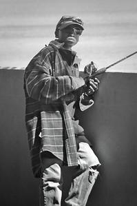 Fishing - 05