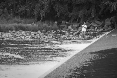 Fishing - 01