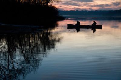 Fishing - 03