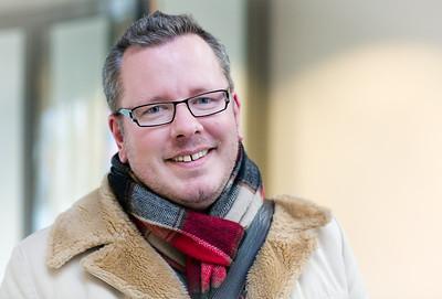 David Håkansson