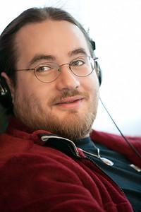 Ian Kumlien