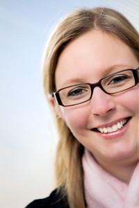 Therese Löfström