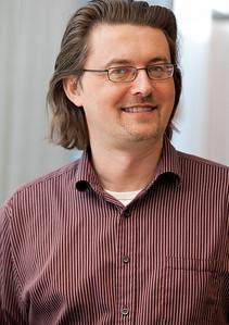 Jan Lindåker