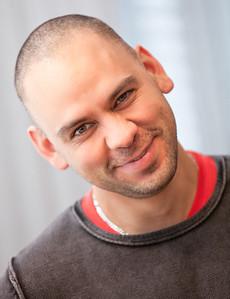 Rodrigo Berg