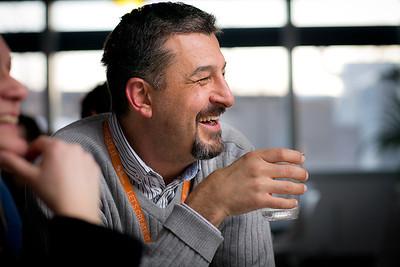 Zoran Mitrovic