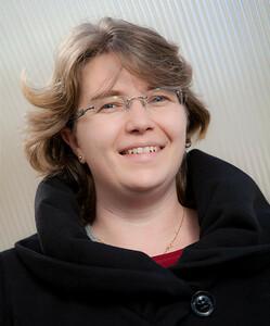 Agneta Bengtsson