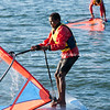 """Windsurfing, Elements Watersports. Leaning to windsurf at Kulim Park Tauranga, Students from HillCrest High. Windsurfing, Elements Watersports. Model Release; NO, for personal & editorial use only. See;  <a href=""""http://www.blurb.com/b/3811392-tauranga"""">http://www.blurb.com/b/3811392-tauranga</a> or try keyworing people in the search tool above<br /> Check our """"EVENTS"""" galleries for heaps more; <a href=""""http://www.brianscantlebury.com/Events"""">http://www.brianscantlebury.com/Events</a>"""