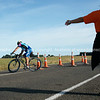 """New Zealand, POT Half Ironman event, 2010 at Bell Road Cycle Turnaround, marshal and contestant. Tauranga. Tauranga is New Zealands 5th largest city and offers a wonderfull variety of scenic and cultural experiences. ALSO SEE; <a href=""""http://www.blurb.com/b/3811392-tauranga"""">http://www.blurb.com/b/3811392-tauranga</a><br /> <br /> Check our """"EVENTS"""" galleries for heaps more; <a href=""""http://www.brianscantlebury.com/Events"""">http://www.brianscantlebury.com/Events</a>"""