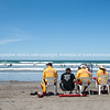 """Lifeguards keep an eye on swimmers knowing of a serious rip that could cause problems,<br /> Mount Maunganui. See;  <a href=""""http://www.blurb.com/b/3811392-tauranga"""">http://www.blurb.com/b/3811392-tauranga</a> or try keyworing people in the search tool above"""