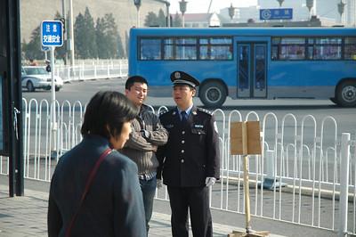 peopleofchina 19