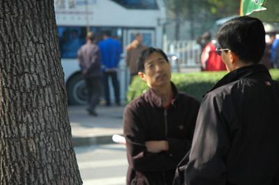 peopleofchina 17