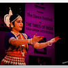 mybioscope > Odissi Dance solo performance by Leesa