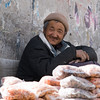 Street Vender-3<br /> Leh, Ladakh<br /> India 2008