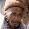Leh, Ladakh<br /> India 2008