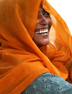 Guruharsarai, Punjab. India.