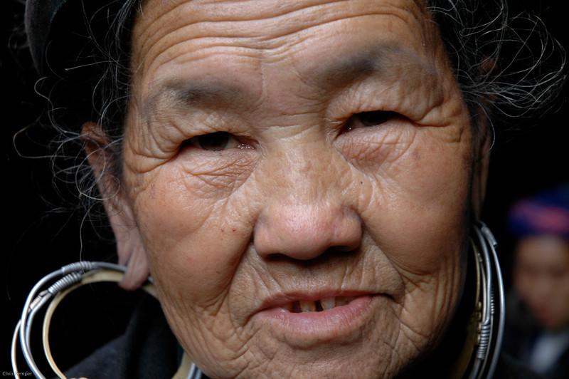 People of Vietnam-6