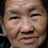 People of Vietnam-6