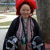 People of Vietnam-2
