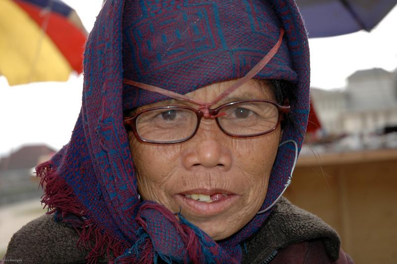 People of Vietnam-3