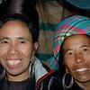 Sisters<br /> Sapa, Vietnam