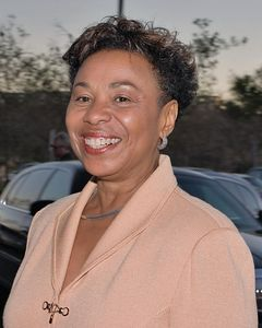 Barbara Lee  http://lee.house.gov/