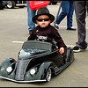 I'm COOL! Don't touch my car!!!   Taken at the Good Guys car show in Del Mar, Ca. 3-31-2012
