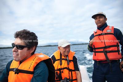 David & Rolf.          www.blurb.com/b/3551540-galapagos-islands