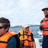 """David & Rolf.           <a href=""""http://www.blurb.com/b/3551540-galapagos-islands"""">http://www.blurb.com/b/3551540-galapagos-islands</a>"""
