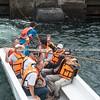 """Heading foir another walk.           <a href=""""http://www.blurb.com/b/3551540-galapagos-islands"""">http://www.blurb.com/b/3551540-galapagos-islands</a>"""