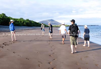 Another walk.          www.blurb.com/b/3551540-galapagos-islands
