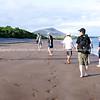"Another walk.           <a href=""http://www.blurb.com/b/3551540-galapagos-islands"">http://www.blurb.com/b/3551540-galapagos-islands</a>"