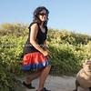 """Fiorella.           <a href=""""http://www.blurb.com/b/3551540-galapagos-islands"""">http://www.blurb.com/b/3551540-galapagos-islands</a>"""