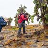 "Getting those close shots.           <a href=""http://www.blurb.com/b/3551540-galapagos-islands"">http://www.blurb.com/b/3551540-galapagos-islands</a>"