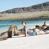 "Seal lion like!           <a href=""http://www.blurb.com/b/3551540-galapagos-islands"">http://www.blurb.com/b/3551540-galapagos-islands</a>"