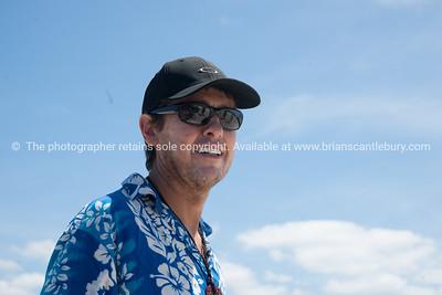 David, oh those sunnies!.          www.blurb.com/b/3551540-galapagos-islands