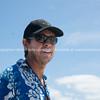 """David, oh those sunnies!.           <a href=""""http://www.blurb.com/b/3551540-galapagos-islands"""">http://www.blurb.com/b/3551540-galapagos-islands</a>"""