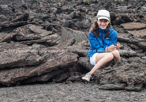 """Fransesca.           <a href=""""http://www.blurb.com/b/3551540-galapagos-islands"""">http://www.blurb.com/b/3551540-galapagos-islands</a>"""