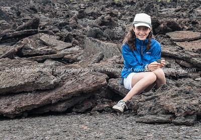 Fransesca.          www.blurb.com/b/3551540-galapagos-islands