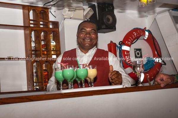 "Jefferson and those cocktails.           <a href=""http://www.blurb.com/b/3551540-galapagos-islands"">http://www.blurb.com/b/3551540-galapagos-islands</a>"