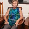 """Helen, relaxing.           <a href=""""http://www.blurb.com/b/3551540-galapagos-islands"""">http://www.blurb.com/b/3551540-galapagos-islands</a>"""