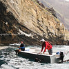 """The boatmen.           <a href=""""http://www.blurb.com/b/3551540-galapagos-islands"""">http://www.blurb.com/b/3551540-galapagos-islands</a>"""