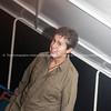 """Mr Formal - David           <a href=""""http://www.blurb.com/b/3551540-galapagos-islands"""">http://www.blurb.com/b/3551540-galapagos-islands</a>"""