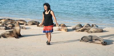 Fiorella          www.blurb.com/b/3551540-galapagos-islands